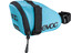 Evoc Saddle Bag - Sac porte-bagages - 0,7 L bleu